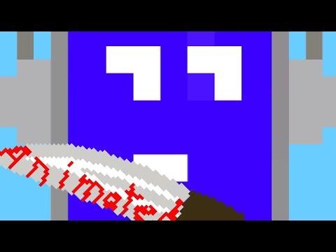 [CLOSED] Fandroid Animated: C0rRUpt3D F1le