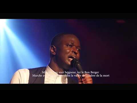 Lord Lombo -- Meddley Worship -- (Matou Samuel--Patrice Ngoy et Moise Mbiye)