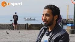 Die Ultras von Al Ahly | SPORTreportage