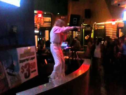 Palm Beach Karaoke