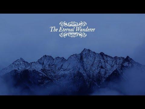 The Eternal Wanderer - And Swords Will Sing Again (Full Album)