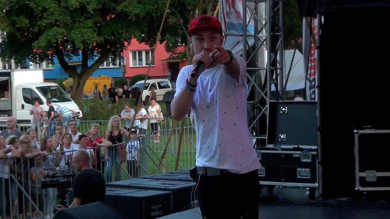 Stereo. Dni Białogardu