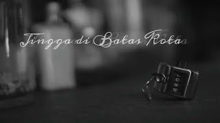 Candrabhakti - Jingga di Batas Kota (Official Music Video)