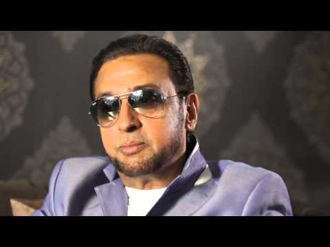 Urban Asian Profile: Gulshan Grover heads to Hollywood!