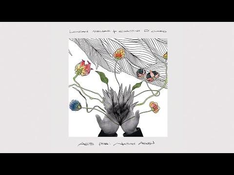 Espíritu Santo ft. Christine D´Clario - Lowsan Melgar: LEGADO