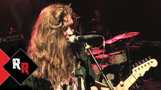 Code Orange – Bleeding In The Blur [live from the Rex Theater in Pittsburgh]