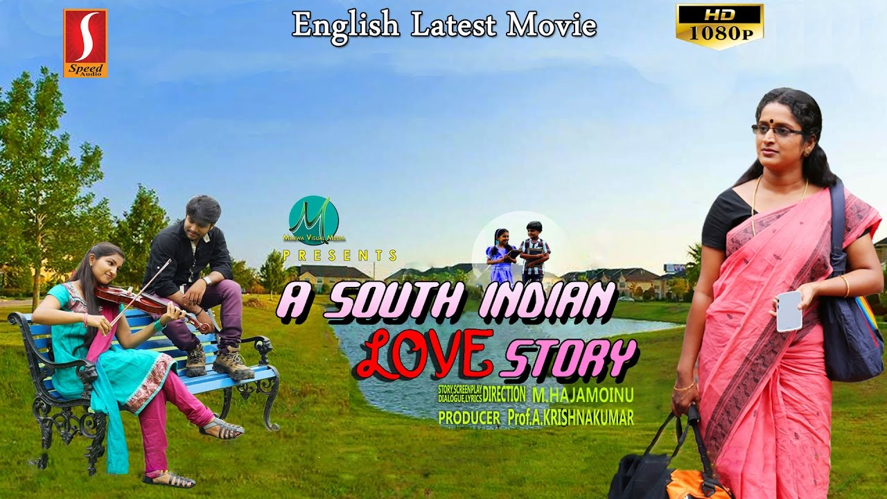 best matchmaking hindi movies online free hd