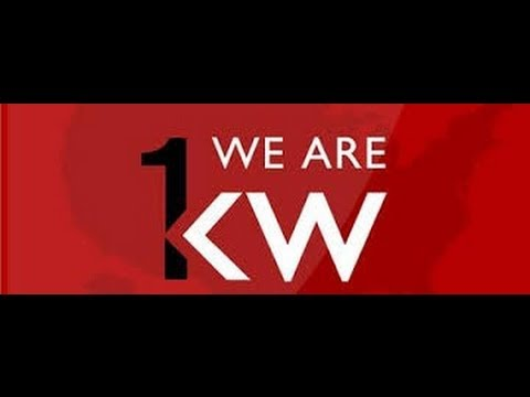 ▶ 30 Years of Keller Williams Realty
