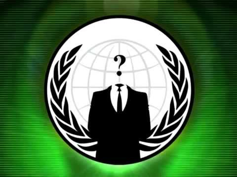 Anonymous Message to Australian Government.mp4
