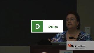 Communicating to Consumers   Art Institutes   Graphic Design