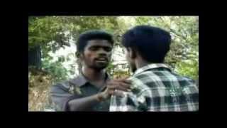 AKKAVA NINAISAN   Sri lankan tamil song