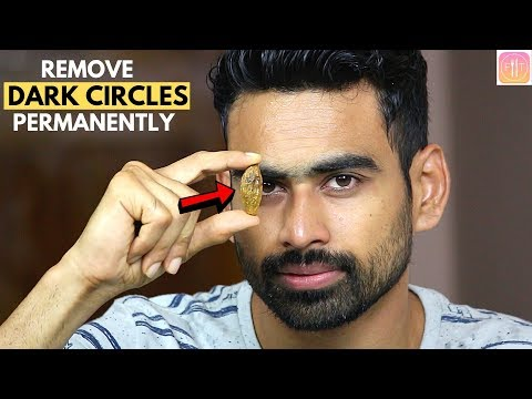 HOW TO GROW MORE FACIAL HAIR (in 60 days) — Men s Grooming + Skincare from YouTube · Duration:  10 minutes 9 seconds