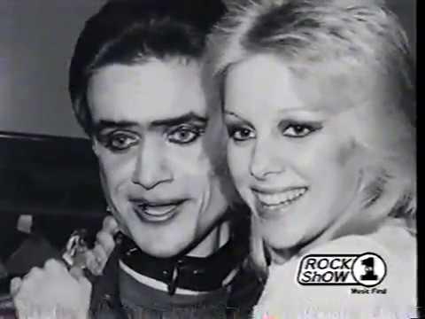 2000 VH1 Rock   Bad Girls
