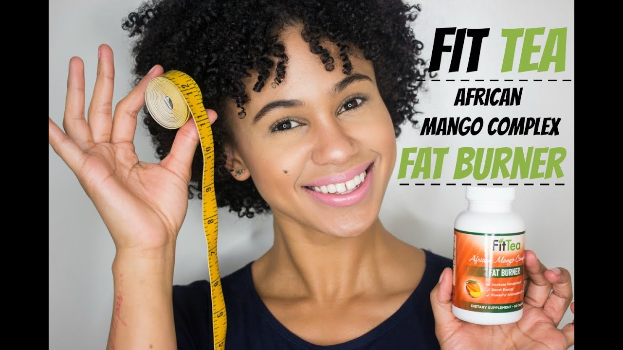 How to reduce body fat within 10 days