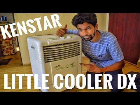 Kenstar little cooler dx - air cooler under 5000rs