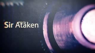 Эпичный трейлер для вашего канала. / Epic trailer
