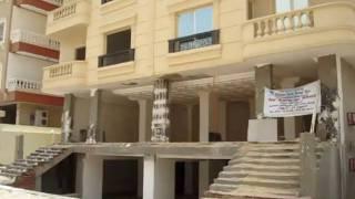 Коммерческое помещение Хургада  /  Commercial premises Hurghada(, 2010-08-29T11:35:32.000Z)