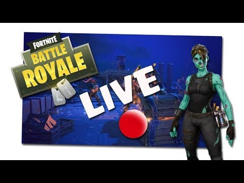 FORTNITE IL TEAM PIU' FORTE IN ITALIA!510 VITTORIE 7.50 RATEO