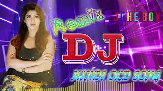 Old Hindi Nonstop 90s    Dj Remix Mashup