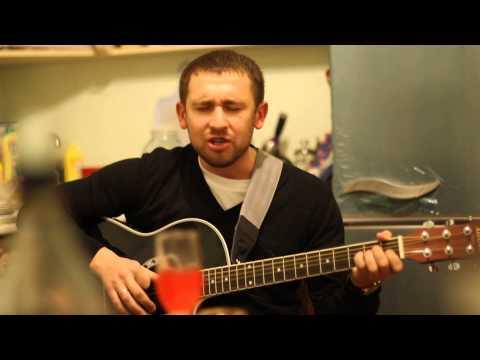 ДДТ - Это все. под гитару