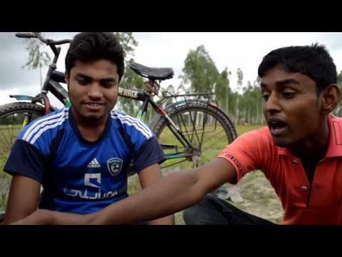 Talmatal Natok 2016 (Bogra Language)