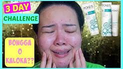 hqdefault - Ponds Acne Expert Facial Foam