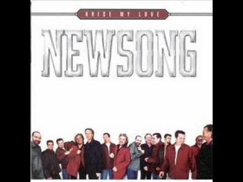 Newsong - Miracles