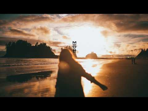 Cuebur & Afro Warriors feat. Bridgette Thetiwe - Darkness Into Light