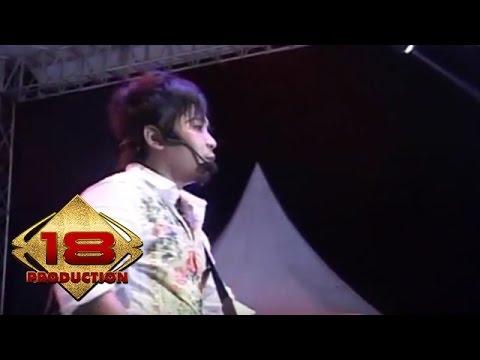 Zivilia - Pintu Taubat (Live Konser Rangkasbitung 2013)
