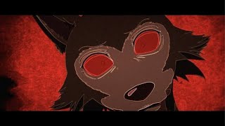 YOASOBI 怪物 ビートラッシュ クリア screenshot 5