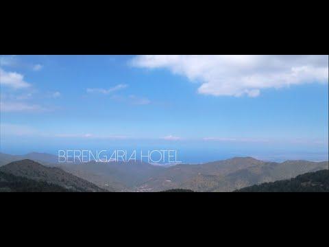 Berengaria Hotel, Cyprus(4K)