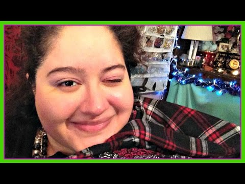 Haul Video: Ross, CVS, Different Dollar Stores, Jewelry & More! MellyOn Makeup