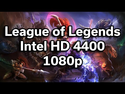 league-of-legends---hd-4400---game-performance---intel-i3-4170---asus-m32ad