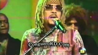 Tocando En Vivo Por La Maquinaria De Hector Reynoso...Videos Colecc...