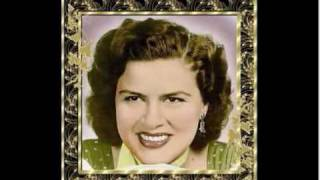 Patsy Cline Have You Ever Been Lonely Best Quality Audio