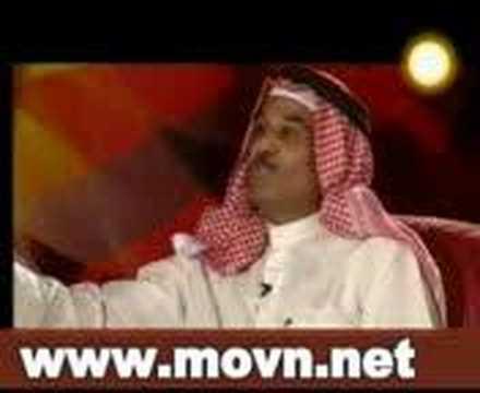شاعر المليون - محمد اقبال