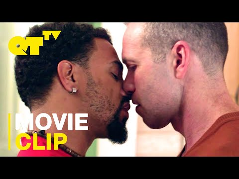 He Can't Stop Cheating On His Boyfriend With A Married Man |Gay Drama | 'The Breeding'