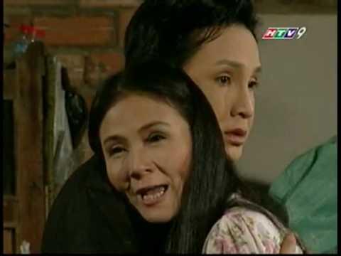 Vietnam TV Online Truyen hinh Viet nam truc tuyen Vietnam Live TV 3