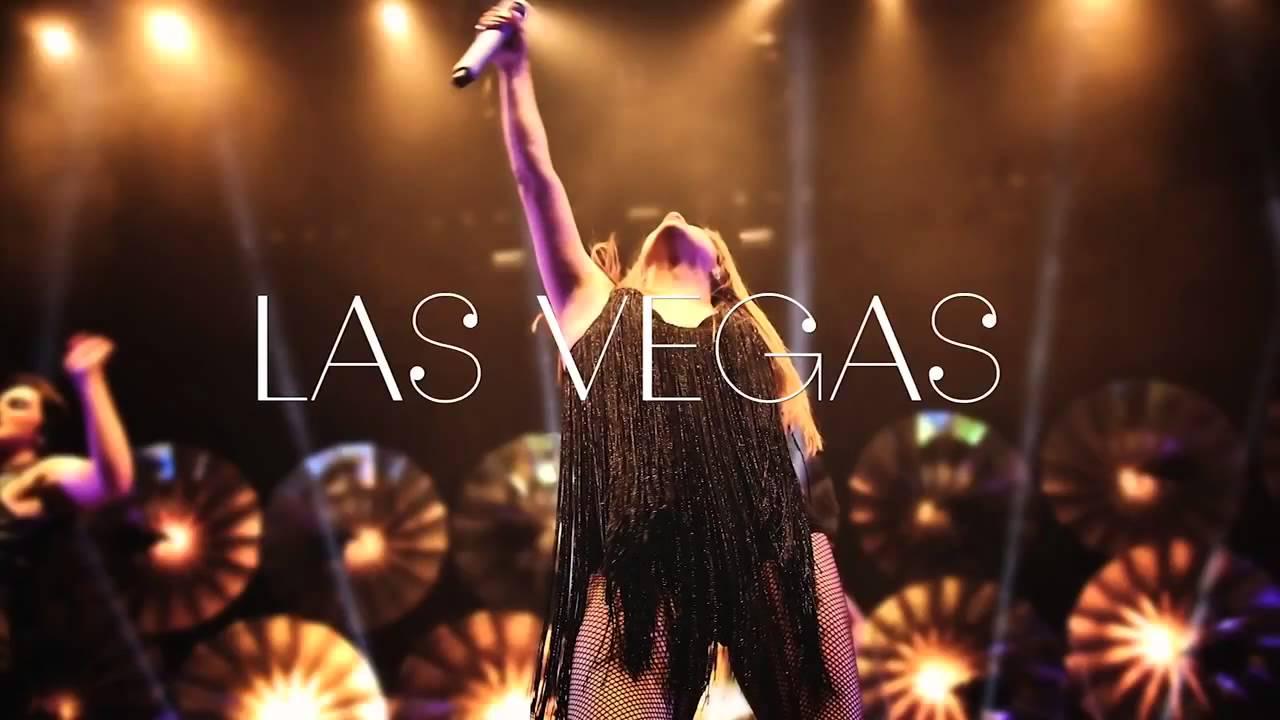❤  Fifth Harmony -(Datas Summer Tour) ❤