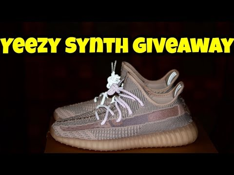 yeeezy-350-v2-synth-giveaway-+-review-+-on-feet