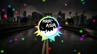 DJ Teman Ku Semua Pada Jahat - REMIX