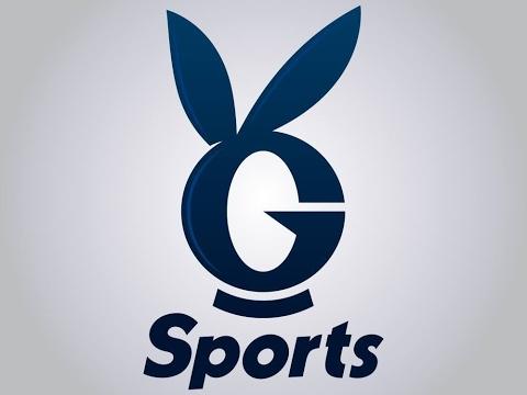 สตรีมแบบสดของ G-Sports TH