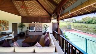 Surya Damai - Bali, Indonesia Mp3