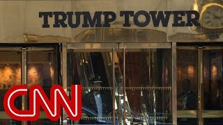 Nearly 2,000 pages of interview transcripts about Trump Tower meeting released thumbnail