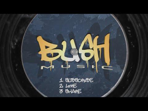 90's Piano sample Beat - Hip Hop instrumental #4 - YouTube
