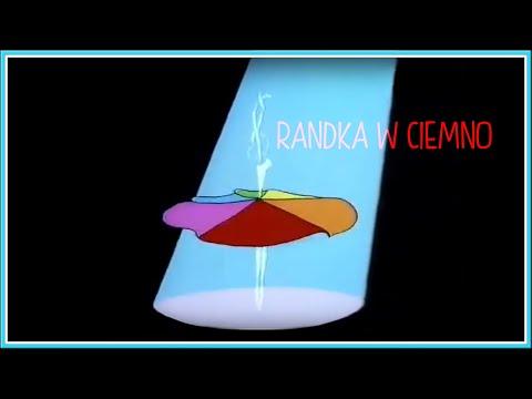 Randka w ciemno z premixami #1 from YouTube · Duration:  22 minutes