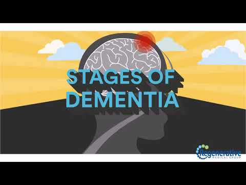 stages-of-dementia