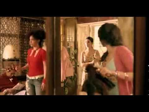 04345a198 مقطع من فيلم سكر بنات - YouTube