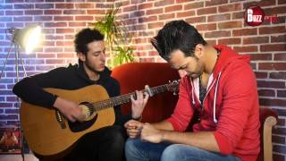 Wicked Game - Chris Isaak (Cover Meezo - Buzz Land)