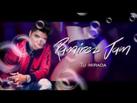 Tu Mirada – Reggaeton 2020 lo mas nuevo – Video Musical Reggaeton romantico 2020 – Video Caliente
